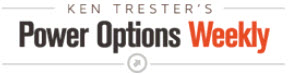 ppow logo Premium Services: Options Trading