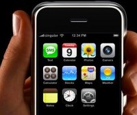 iphone3 e1297115204111 200x169 Friday Apple Rumors: Fifth Generation iPad Coming in October