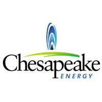ChesapeakeEnergyLogo 200x200 Gold, Silver Lower as Markets Eye Greek Elections