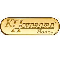 Walk — Don't Run — Into Hovnanian