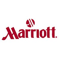 MarriottLogo 200x200 3 New Sheraton Hotels in Africa Just the Start of Big Expansion