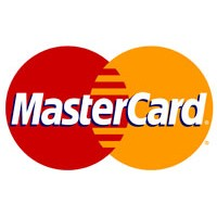 Stock Smackdown: Visa vs. MasterCard
