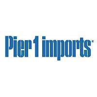 Pier1ImportsLogo 200x200 Pier 1 Imports: Q1 Profits, Outlook Up