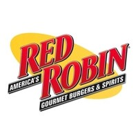 RedRobinBurgersLogo 200x200 Red Robin Worker Exposed 5,000 Customers to Hepatitis A