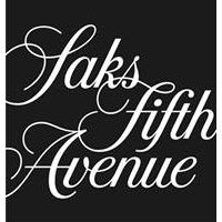 SaksFifthAvenueLogo 200x200 Saks: Sales Miss, Warns on Margins