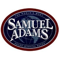 SamuelAdamsLogo 200x200 Sam Adams Takes Heat for Patriotic Tweak