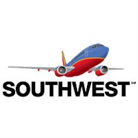 "SouthwestAirlinesLogo 200x200 Southwest, JetBlue Involved in ""Fender Bender"" at Logan International"