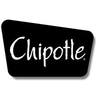 Chipotle Stock Crash Was Overdue