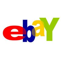 ebayLogo 200x200 HGG: HHGregg Blames Weather for Serious Sales Shortfall
