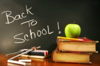 3 Retail Stocks Shrugging at Back-to-School