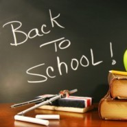 iStock 000004031407XSmall2 e1281724113505 3 Retail Stocks Shrugging at Back to School