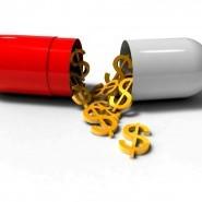 3 Large Cap Pharma Stocks to Buy Now (HLUYY, BAYRY, SNY)