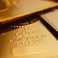 almaden minerals gold miner