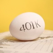 iStock 000002553617XSmall e1287685513523 8 Clever Ways to Save Your 401(k) or IRA