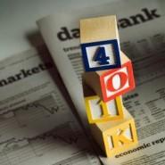 401k-retirement-planning