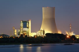 iStock 000010748417XSmall Pennsylvania Nuclear Plant Declares 'Unusual Event'