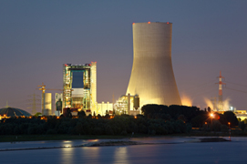 iStock 000010748417XSmall Pennsylvania Nuclear Plant Declares Unusual Event