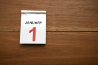 5 Ways to Make New Year's Resolutions REALLY Pay Off