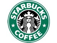 Starbucks in Whole Foods: Just the Beginning
