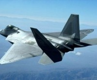 obama f 22 defense budget e1296705951595 200x166 General Dynamics Cuts Outlook After Lower Q2 Profit