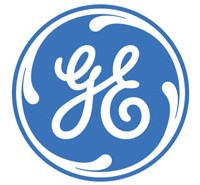 GE Is Back to Firing on (Most) Cylinders