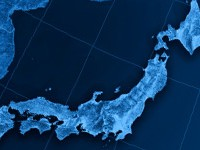 japan map 250x150 200x150 Obamacare Will Tip Economy Into Recession