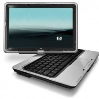 touchpad e1300454497517 200x200 Hewlett Packard Predicts Higher Q3 Earnings, Charges