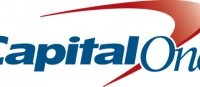 Capital One: Still Charging, Still Cheap