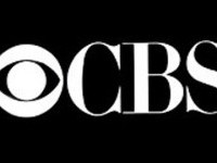 cbs1 e1302787957696 200x150 CBS Beats Q2 Earnings Forecast, Shares Rise