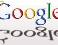 google pro con 200x157 Google Thinks Passwords Should Be Thing of the Past