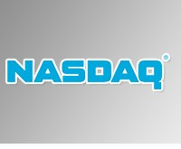 nasdaq logo 200x165 Oracle Set to Switch From NASDAQ to NYSE