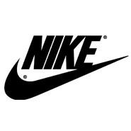 Nike (NYSE: NKE)
