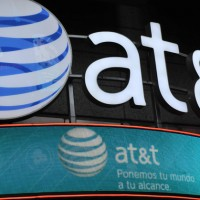A T and T ATT 9 200x200 AT&T CEO Shares Tidbits About Broadcast Video Plans
