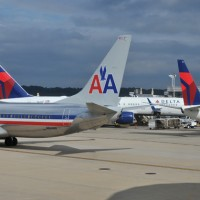 American Airlines5 200x200 Why Cloud Stocks Could Be in Peril