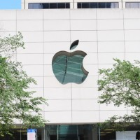 Apples Mac Store 2 200x200 Wednesday Apple Rumors: iPhone 5S to Come in Colors