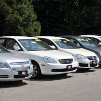 Auto Cars 200x200 How Much Traffic Violations Boost Car Insurance Rates