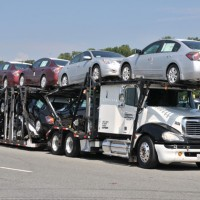 Auto Cars Transportation 200x200 Toyota to Recall Nearly 3 Million Cars