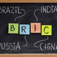 Hard Hat Area: Falling BRICs