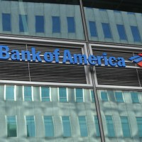 Bank of America 2 200x200 Bank of America Sells Stake in China Bank