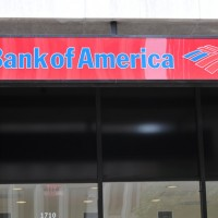 Inside Bank of America's Mixed Bag