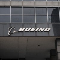 Boeing 1 200x200 Boeing Machinists' Union Turns Down 777X Offer