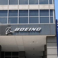 Boeing 2 200x200 Boeing to Fix All Dreamliner Batteries Before June