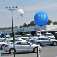 4 Takeaways From June Auto Sales