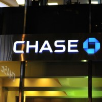 Chase Bank 7 200x200 Wells Fargo Site Hit by Hackers