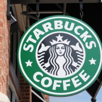 Coffee Starbucks3 200x200 Starbucks to Open First Shop in Vietnam