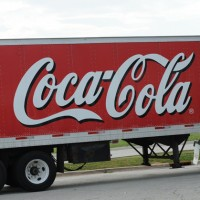 Coke Coca Cola 200x200 Coca Cola to Sell Stevia Sweetened Beverages for First Time