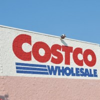 Discounting Death Match: Wal-Mart vs. Costco