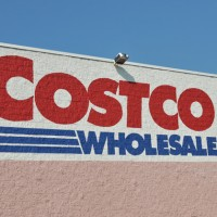 Costco Is More Than Low Prices