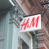 H&M Hits All-Time Highs: 4 Things to Watch
