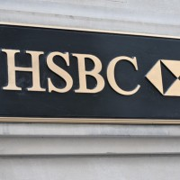 HSBC 200x200 HSBC Sets Aside $2B to Cover Scandal Costs